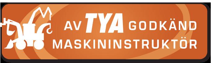 tya_maskinmarke_orange_transp_bakgr